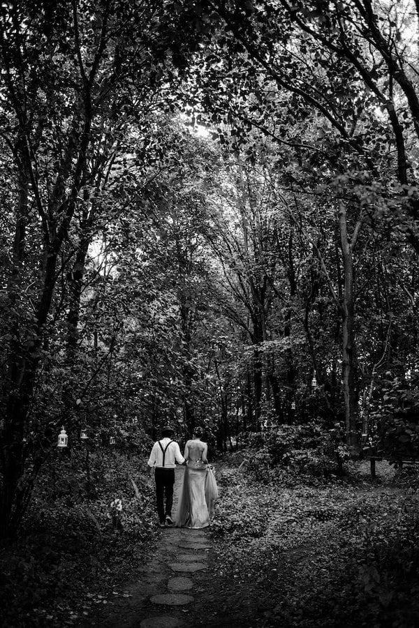 Baby Moon Camp Weddings 03